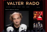 Valter Rado